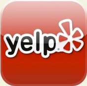 judaica on yelp