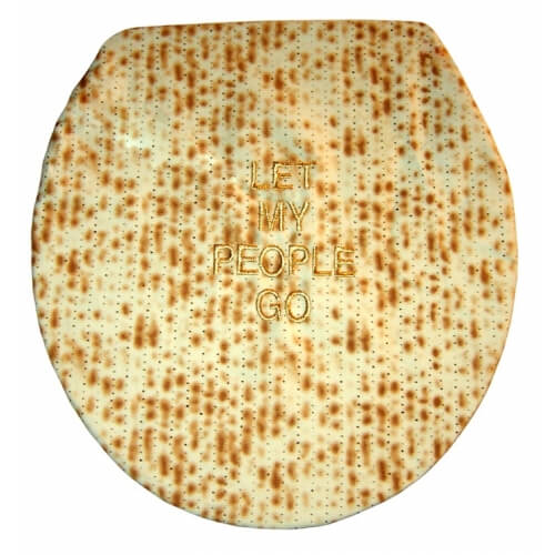 Passover Novelties
